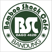 logo_bamboo_shack_cafe