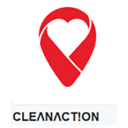 logo_cleanaction