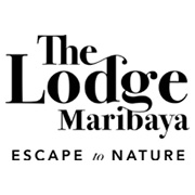 logo_the_lodge_maribaya